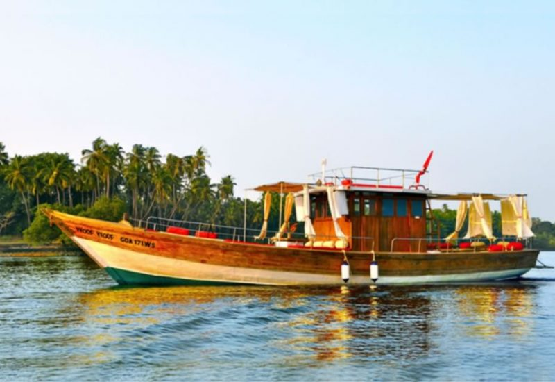 Oyster Goa boat 1 (1)