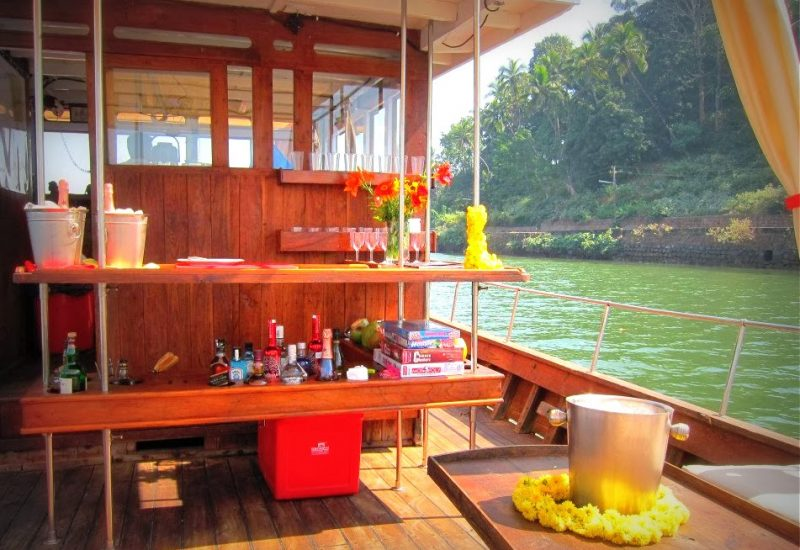 Oyster Goa boat 1 (10)