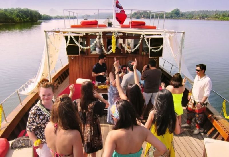 Oyster Goa boat 1 (3)
