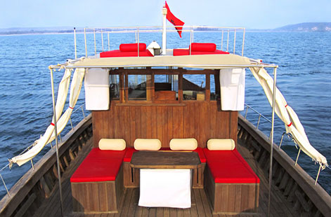 Oyster Goa boat 1 (4)